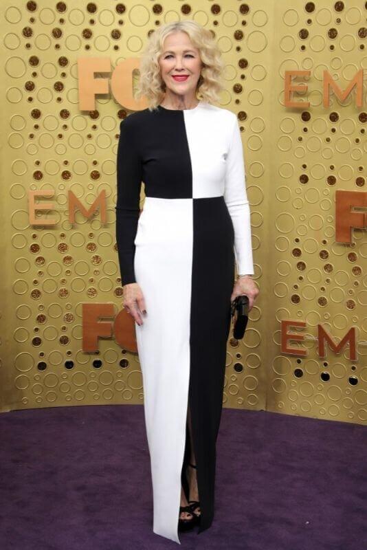 Emmys-2019-Catherine-O-Hara-534x800.jpg